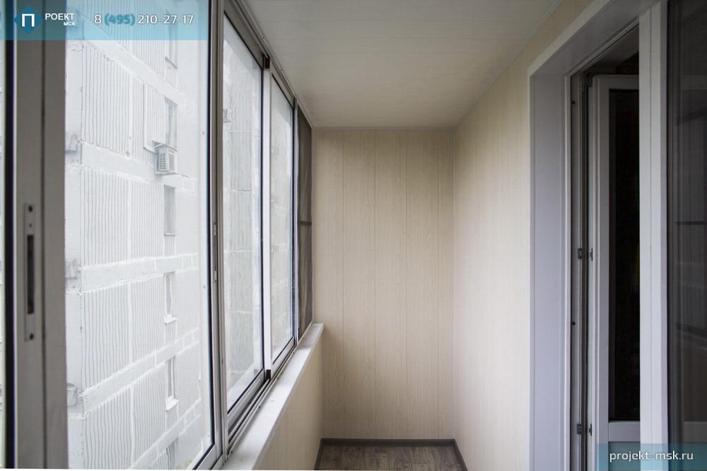 Остеклить лоджию в п 46 недорого. - металлопластиковые окна .