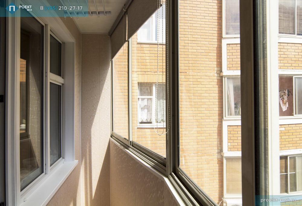 Стоимость пластика для отделки балкона - рассчитать стоимост.