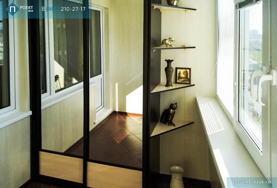 Шкаф-купе на балкон шкаф-купе на балкон цена шкаф-купе на ба.