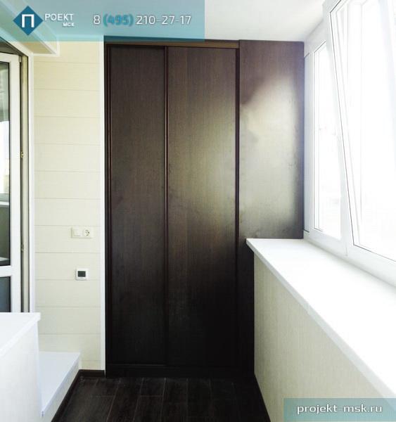 Шкаф на балкон на заказ недорого тушино.