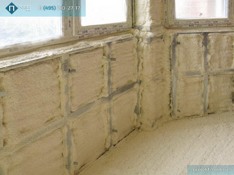 Расценки на балкон под ключ 6 метров. - цены на пластиковые .