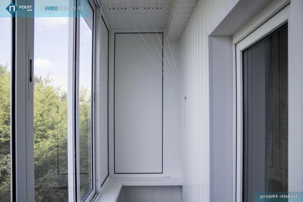 Балконы, лоджии - строительные и ремонтные работы миасс на e.