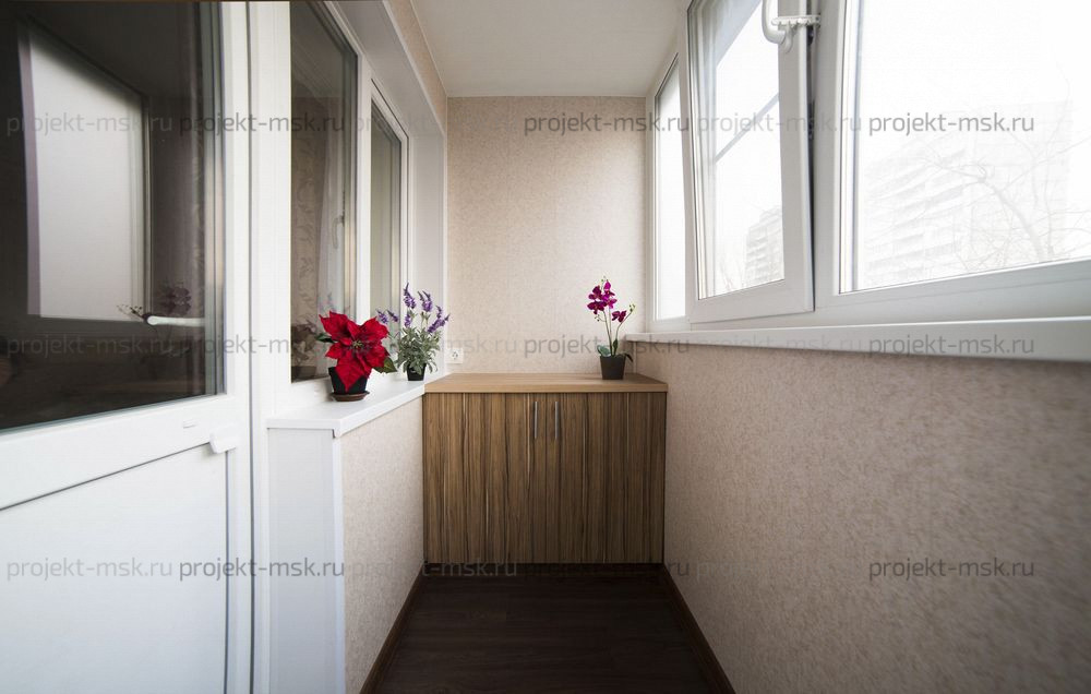 Москва, Рогожский Вал дом 12